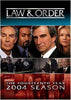 Law and Order - The Fourteenth Year (2003-2004) Season (14th) (Boxset) DVD Movie