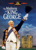 The Madness of King George (Widescreen) (MGM) DVD Movie