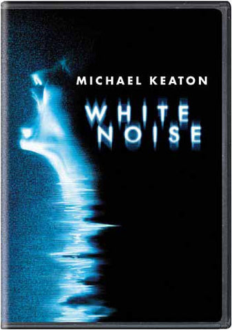 White Noise (Widescreen Edition) DVD Movie