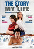 The Story Of My Life / Mensonges et trahisons DVD Movie