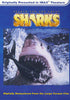 Search for the Great Sharks (Large Format - IMAX) DVD Movie