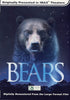Bears (Large Format - IMAX) DVD Movie
