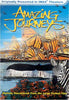 Amazing Journeys (IMAX) DVD Movie