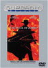 The Mask of Zorro (Superbit Deluxe Collection) DVD Movie