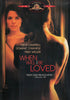 When Will I Be Loved DVD Movie