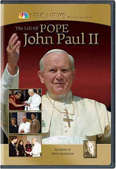Life of Pope John Paul II (NBC News Presents), The