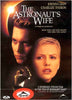 The Astronaut s Wife (Bilingual) DVD Movie