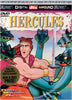 Hercules - Collectors Edition DVD Movie