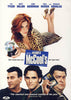 One Night at McCool s (Bilingual) DVD Movie