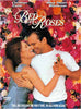 Bed of Roses (Bilingual) DVD Movie