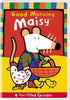 Good Morning Maisy DVD Movie