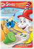 Dr. Seuss - Green Eggs and Ham and Other Favorites (Grinch Night) DVD Movie