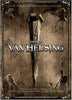 Van Helsing - The Ultimate Collector s Edition (Van Helsing/Dracula/Frankenstein/The Wolf Man) (Boxs DVD Movie