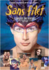 Sans Filet - Cirque du Soleil (Boxset) DVD Movie