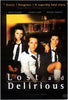 Lost and Delirious DVD Movie