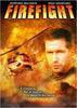 Firefight DVD Movie