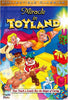 Miracle in Toyland - Toys Teach a Lonely Boy the Magic of Caring (Collectible Classics) DVD Movie