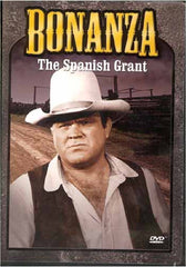 Bonanza - The Spanish Grant
