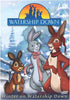 Watership Down - Winter In Watership Down DVD Movie