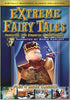 Extreme Fairy Tales (Collectible Classics) DVD Movie
