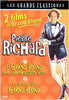 Les Grands Classiques de Pierre Richard (Boxset) (Orange Cover) DVD Movie