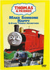 Thomas and Friends - Make Someone Happy DVD Movie