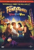 The Flintstones in Viva Rock Vegas DVD Movie