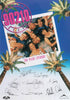 Beverly Hills 90210 - The Pilot Episode DVD Movie