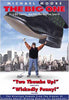 The Big One (Bilingual) DVD Movie