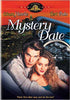 Mystery Date (MGM) DVD Movie