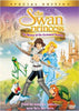 The Swan Princess III - The Mystery of the Enchanted Treasure (Special Edition) DVD Movie