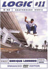 Logic Skateboard Media #11 DVD Movie