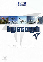 Bluetorch (USED)