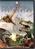 Dinotopia - The Series (Boxset) DVD Movie