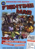 Fighting Mad -100% Raw Fighting Caught on Video DVD Movie