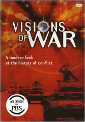 Visions of War (Boxset)
