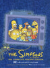 The Simpsons / Les Simpson - The Complete Fourth Season (Collector s Edition) (Boxset) DVD Movie