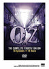 Oz - The Complete Fourth Season (4th) (Boxset) DVD Movie
