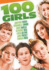 100 Girls (Keepcase) DVD Movie