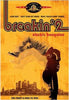 Breakin  2 - Electric Boogaloo DVD Movie