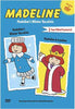 Madeline - Madeline s Winter Vacation / Madeline in London DVD Movie