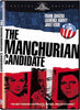 The Manchurian Candidate (Special Edition) (MGM) DVD Movie