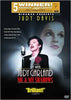 Life with Judy Garland - Me and My Shadows DVD Movie