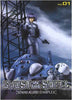 Ghost in the Shell - Stand Alone Complex (Vol. 1) (Standard Edition - Single Disc) DVD Movie