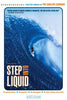 Step Into Liquid DVD Movie
