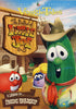 VeggieTales - The Ballad of Little Joe DVD Movie