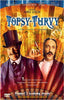Topsy-Turvy DVD Movie