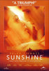 Sunshine (Ralph Fiennes) DVD Movie