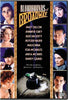 Bloodhounds of Broadway DVD Movie