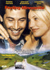 Feeling Minnesota (FullScreen) (Widescreen) (Bilingual) DVD Movie
